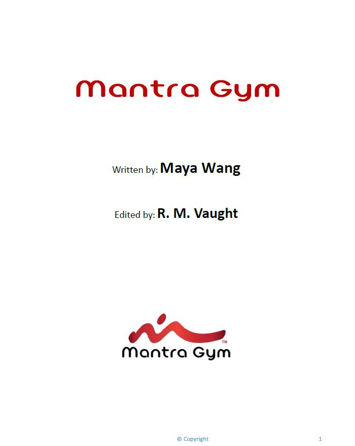 2.-Mantra-Gym
