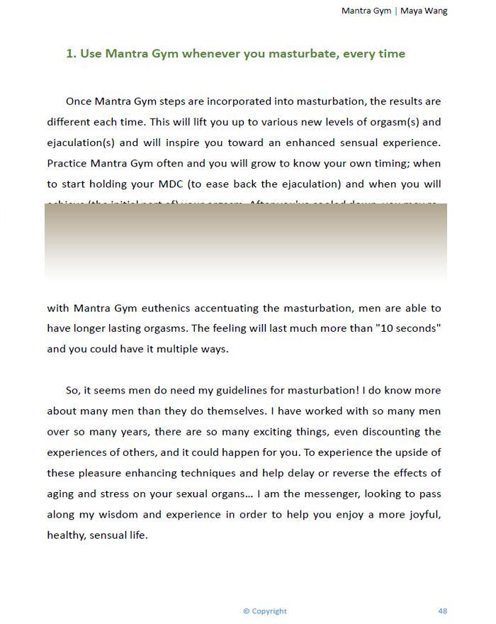 27.-Mantra-Gym