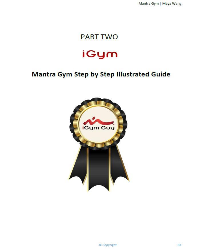 35.-Mantra-Gym