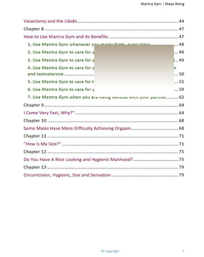 5.-Mantra-Gym