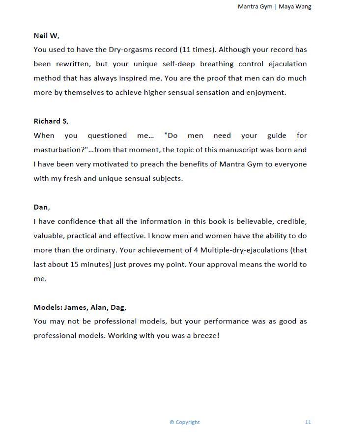 9.-Mantra-Gym